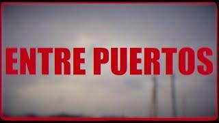 Entre Puertos / Alan Haksten Ensemble