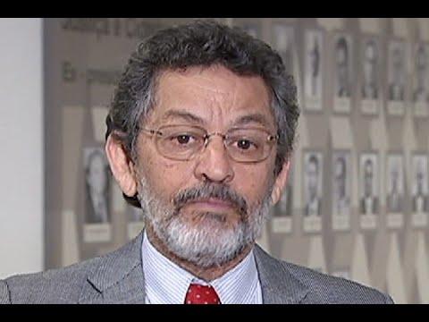 #falasenador: Paulo Rocha se diz contrário à privatização da Eletrobras