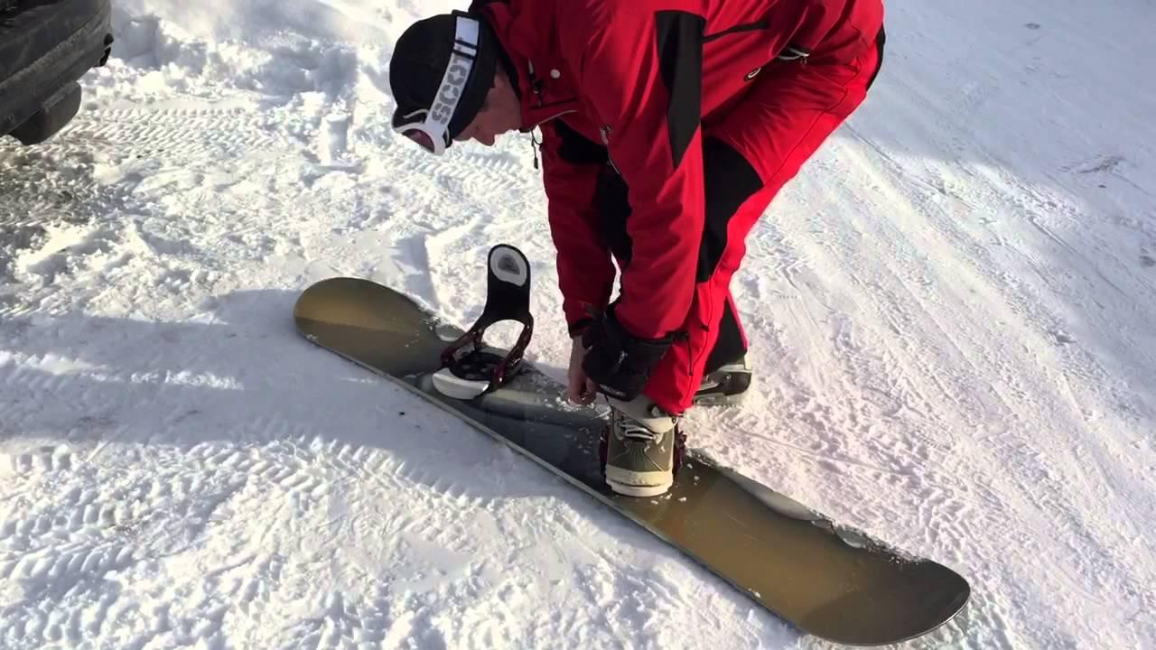 Сноуборд flow venus real black. Карвинговые сноуборды купить у нас вы сможете по хорошим скидкам, так как магазин проводит распродажу.