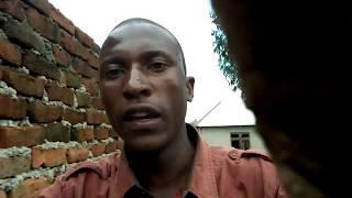 Gambar cover Jambo muhimu