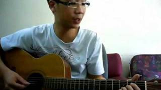 Let Us Exalt His Name Together Instructional - Stuart Dauermann (Daniel Choo)