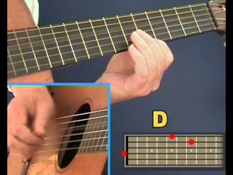 amazing grace guitar lesson with virtual animated fretboard youtube. Black Bedroom Furniture Sets. Home Design Ideas