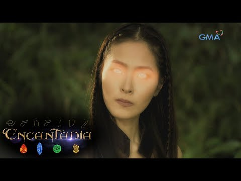 Encantadia 2016: Full Episode 87