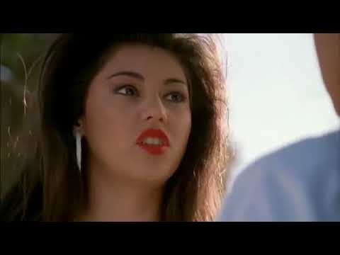 *Mi Vida Loca* *MyCrazyLife *(1992)