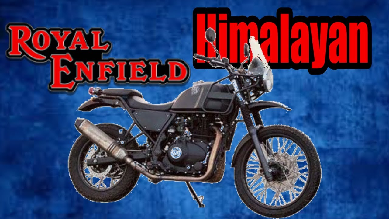 Royal Enfield Himalayan Short Ride Dumaguete Philippines Motorcycle