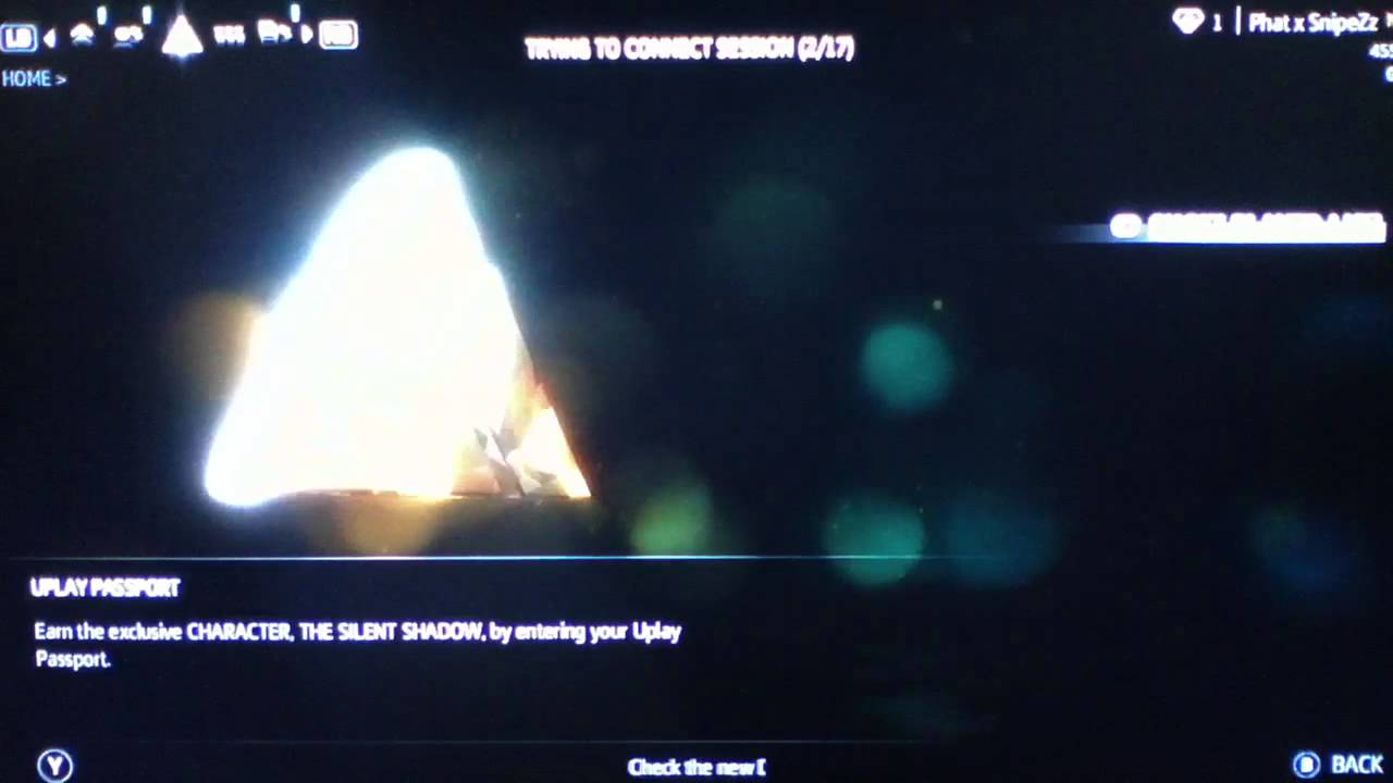 Assasins Creed 3  How To Play Online Without A Uplay Passp