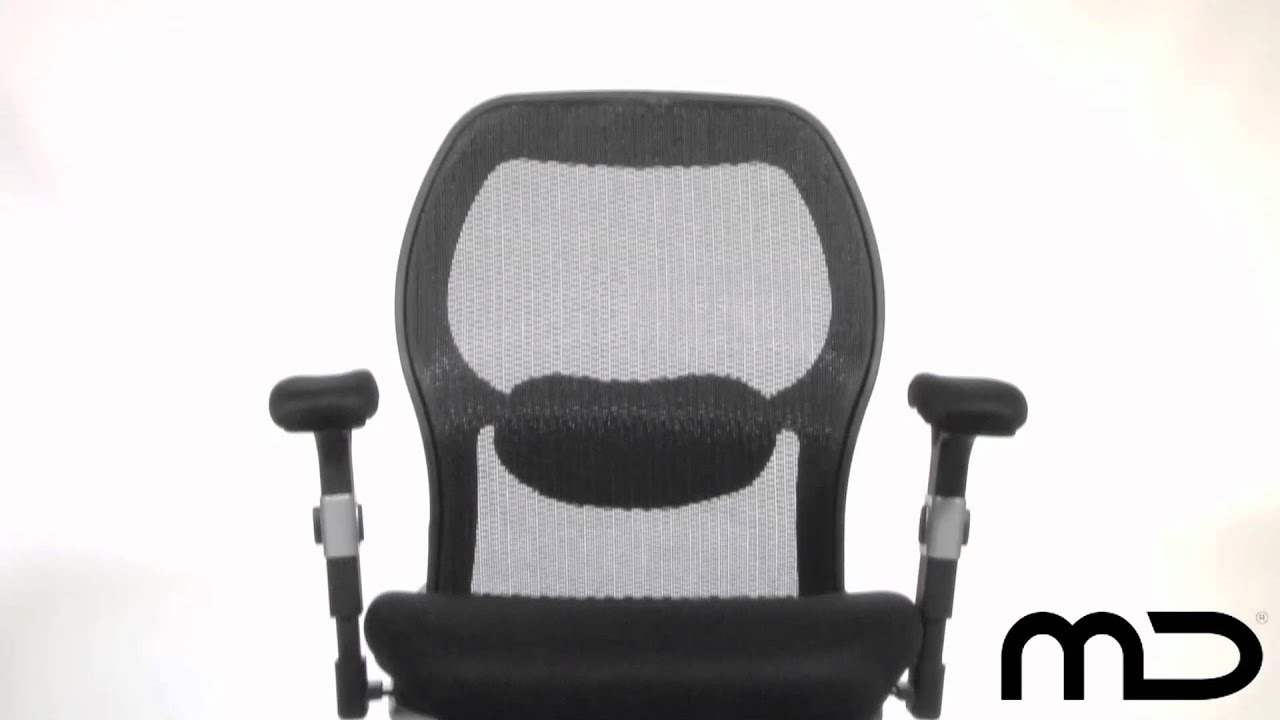 Deluxe Mesh Ergonomic fice Chair Low Back from Milan Direct UK
