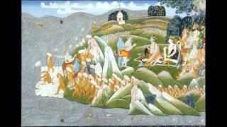 Adhyatma Ramayanam -Day 25 -Ramayanam mp3