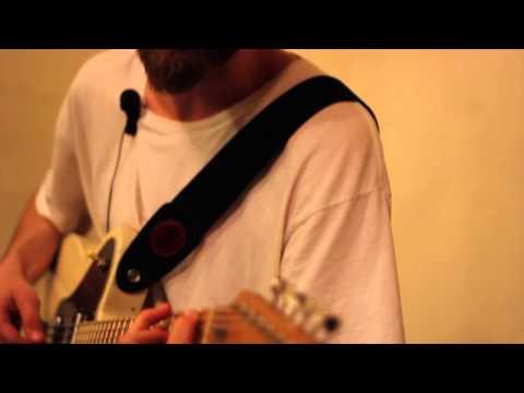 JMSN - Foolin'  (Acoustic)