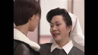 Nhân viên điều tra 17/20 (tiếng Việt) DV chính: Huỳnh Nhật Hoa, Trần Cẩm Hồng; TVB /1995