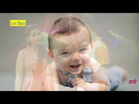 Shiv Charcha Kala E Bhauji || शिव चर्चा का ला ए भौजी || Latest Popular Bhojpuri Kawar Song 2016