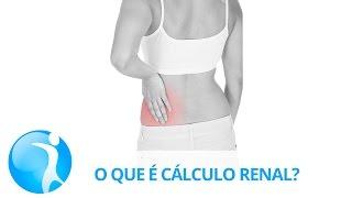 Cálculo renal: beber pouca água facilita pedras nos rins thumbnail