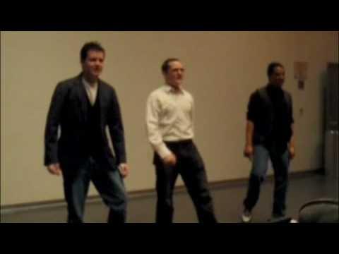 Sugalumps (Karaoke, 33rd St. version)