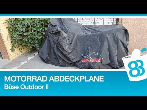 motorrad abdeckplane outdoor b se abdeckplane outdoor ii. Black Bedroom Furniture Sets. Home Design Ideas