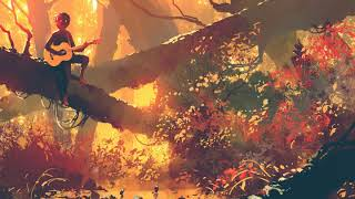 Eredaze - 22 Yeąrs Old (Audio)