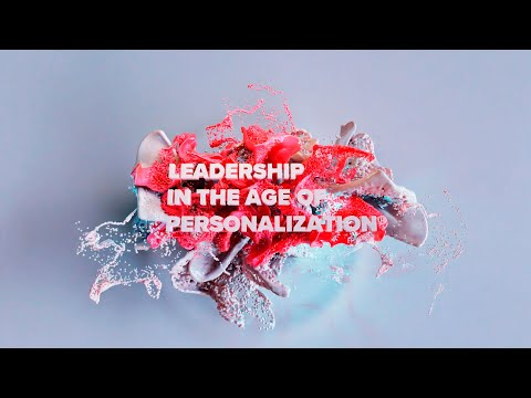 Virtual Leadership Summit Examines the Reinvention and Convergence of Healthcare, Corporate America and Higher Education