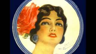 """Video """"Rose of Chile"""" - Lanin's Roseland Orchestra, 1920. download MP3, 3GP, MP4, WEBM, AVI, FLV Agustus 2018"""