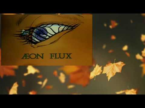 Æon Flux Season 01 Episode 01