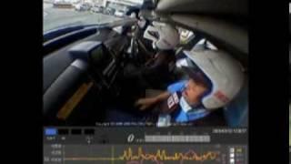 平成20年道交法施行令改正により可能となった乗用車型ドクターカー(欧州...