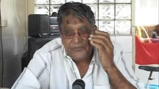 Nieuws 19 Sept 2014 SPBA : geen informatie over rijstexport Venezuela