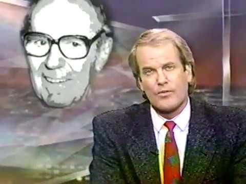 Download 1966-67 Television Season 50th Anniversary: Gilligan's Island (Jim Backus 1989 Memorial)