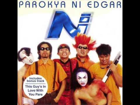 PNE - Beh Buti Nga
