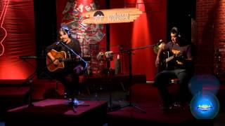 Gharjam - Mukti & Revival - KRIPA UNPLUGGED SEASON 2