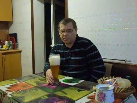 Летнее пиво (пивной напиток)