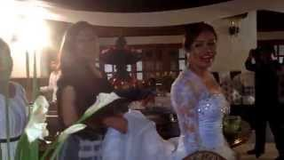 jun -viel wedding May 16, 2014 Alliance of Two Hearts Church, Banawa Cebu City