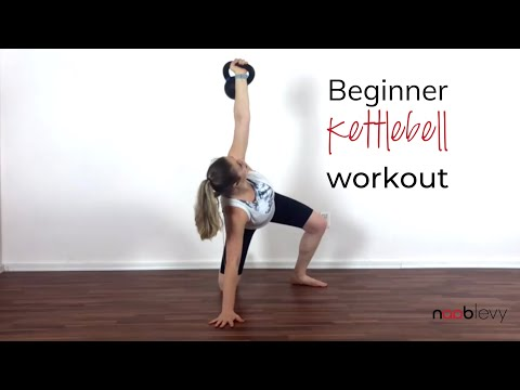 beginner-full-body-kettlebell-workout