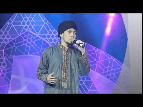 Medina - Peristiwa Subuh (Raihan) Live Performance #SyiarAkbar #RCTI26 [FULL]