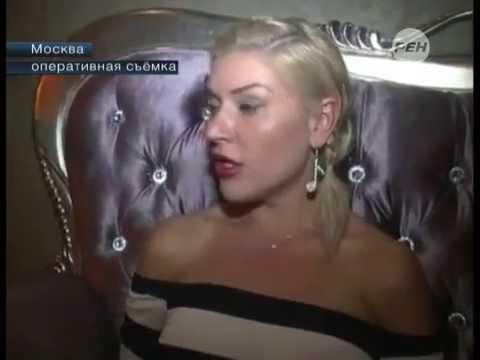 В Москве ликвидирован крупнейший наркокартель страны