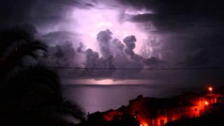 Dennis Jossac - Elektro Nights @ Mixcrate 001