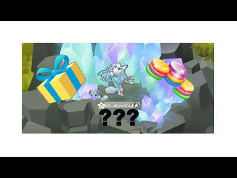 animal jam how to get gems fast and easy