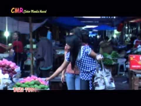 Lagu Simalungun Etah Nasiam - Jhon Elyaman Saragih