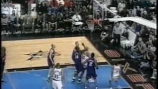 NBA Action 97-98 [14]