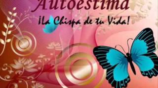 COMO MEJORAR TU AUTOESTIMA (Terapias, Tecnicas y Herramientas) thumbnail