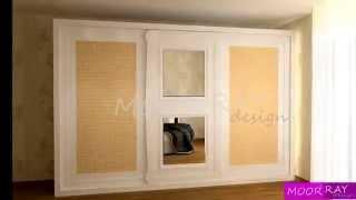en güzel ray dolap giyinme odası modelleri moorray design ray dolap kkatalogu