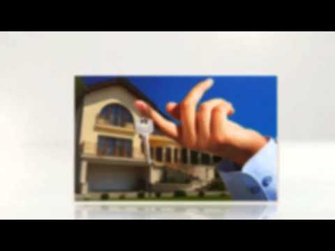 Non Bank Home Loans and Morgages by Non Bk Ltd