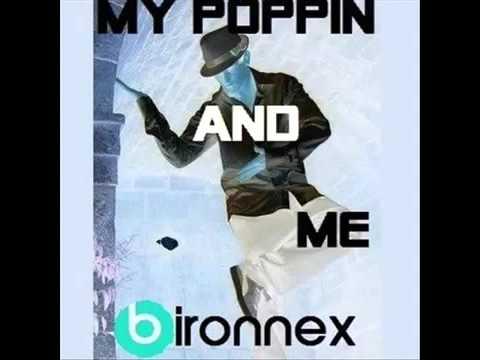 Bironnex   Bubble Pop Remix