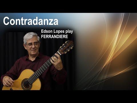 Contradanza (Fernando Ferrandiere)