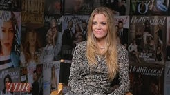Kristin Bauer van Straten on Season 6 of 'True Blood'