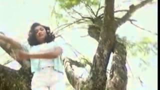 HASRAT MURNI ratna anjani @ lagu dangdut