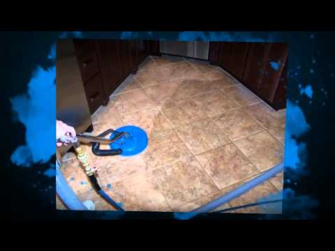 Grout Cleaning Las Vegas Nevada Call (702) 551-9026