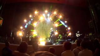 The Pink Floyd Show UK live in Sochi