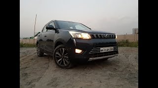 All bases covered: The Mahindra XUV300 Diesel + Petrol Review!