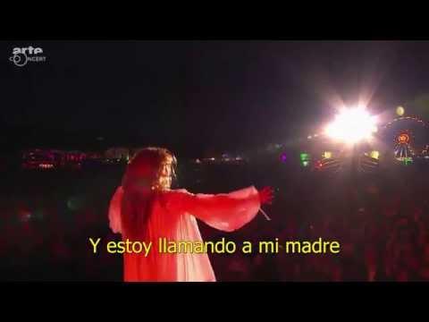español subtitulado taboo Search -
