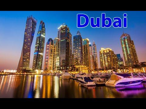 despre fotografia stock! Partea a 3-a: dupa poze in DUBAI