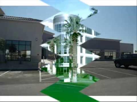 Commercial Properties Las Vegas