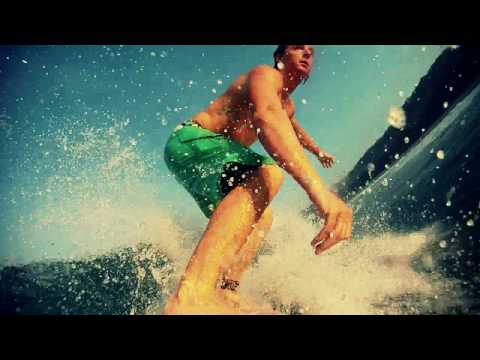 USC Ski & Snowboard - Costa Rica Surf Sessions